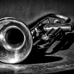Parov Stelar - The Lonely Trumpet In Del Mar (John Pappas Edit)