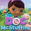 Doc Mcstuffins Mix - RullaRetro Free Download
