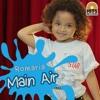 Romaria - Main Air