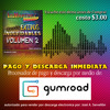 Grandes Exitos Inolvidables vol.2 ReMixes DEMO