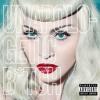 Madonna - Addicted (INSTRUMENTAL)