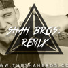 MGK - Started From The Bottom (Shah Bros. Remix)