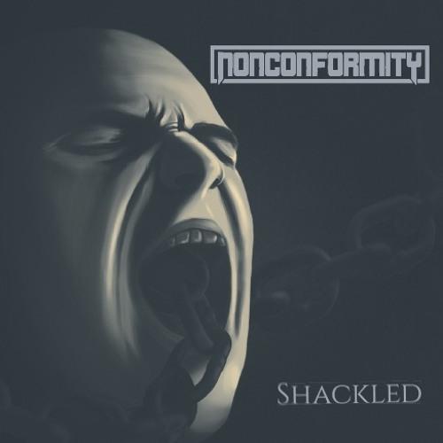 Shackled - Teaser