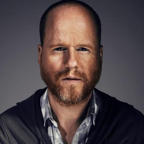 Ep 12: Joss Whedon Ruined My Car