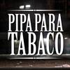 Pipa Para Tabaco - Dime Don Juan