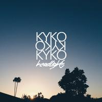 KYKO - Headlights