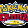 Pokemon Stadium 2 - Break Time - (Mini Game Complete Music remix)