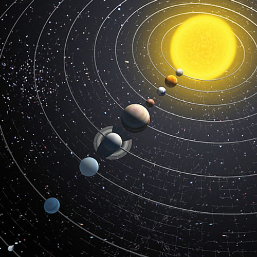 solar system vertical line pics about space - 400×400