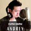 Cuma Kamu (Ridho Rhoma) - Cover by ANDREY