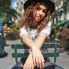 Crazy- Alessia Cara