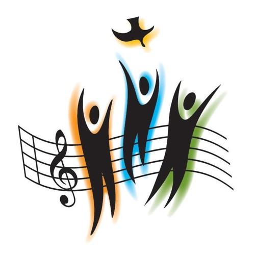 Pentecost Worship Music with 4LOVE [5/24/15]