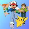 Pokemon Theme (Espanol)