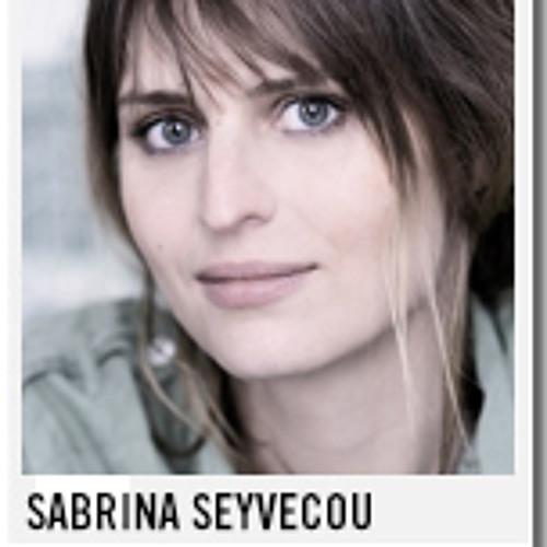 24/05/2015 - Sabrina Seyvecou et Guillaume Diaz