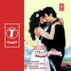 Tu Neendon Ki Rani - Honeymoon (1991)