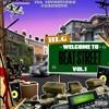 BLG - Wild Boy Remix (Prod. by Southside) *FREE DOWNLOAD*