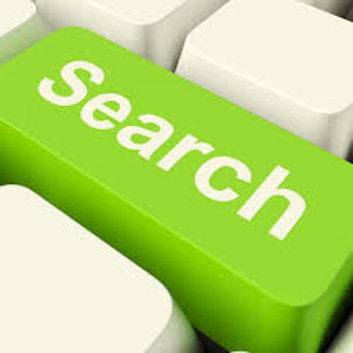 Diemfour - Search