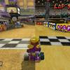 Mario Kart DS & 8 - Waluigi Pinball & Wario Stadium Mashup