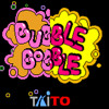 Bubble Bobble Theme - Arcade/NES Mashup