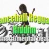 NEW DANCEHALL REGGAE MAD WINE RIDDIM INSTRUMENAL BEAT MAY 2015