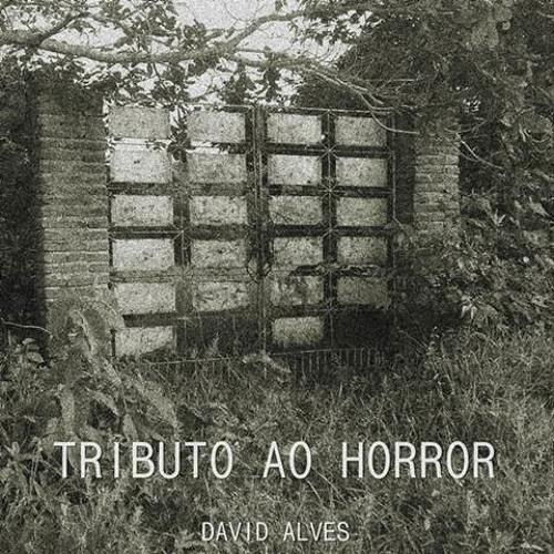 Tributo ao Horror (EP)
