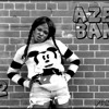 Azealia Banks - 212 (D-Bass Remix)