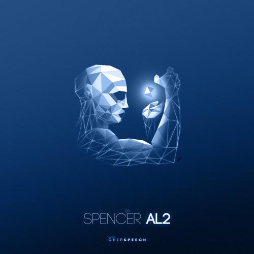 Chipspeech Sample - Spencer AL2