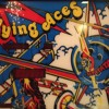 Flying Aces Revist1