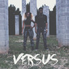 Versus Duo - BE GREAT Ft T Smith + Malcolm X
