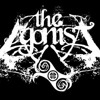 The Agonist -Faceless Messenger