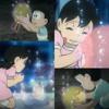 [iFe] Amu To Emu No Uta ~ Doraemon song ~ cover
