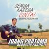 15. Juang Pratama - Untuk Ayah Dan Ibu ( Feat. Fitri Indah Sari ) New Version