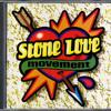 RUDIE RICH AND BUJU BANTON DUBPLATES - STONE LOVE SOUND