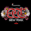 Calvin Harris - Live @ EDC New York 2015 (Free Download)