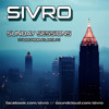 Sivro - Sunday Session (2015-05-24)