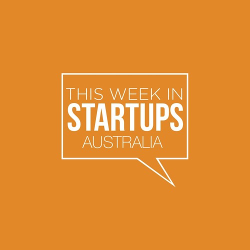 This Week In Startups Australia S02E08 - New Zealand special!