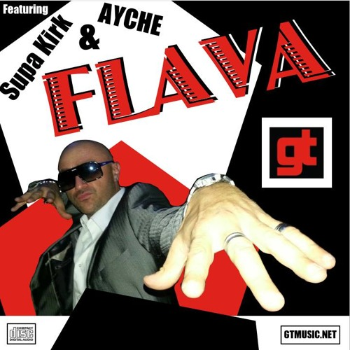 GT Flava Remix By Klubjumpers Radio