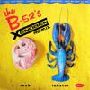 The B52's - Rock Lobster (Xenoben Remix)