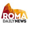 Giornale Radio – Lunedì 25 MAGGIO 2015 ore 10