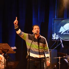 قل لمن يفهم عني  - علي الهلباوي