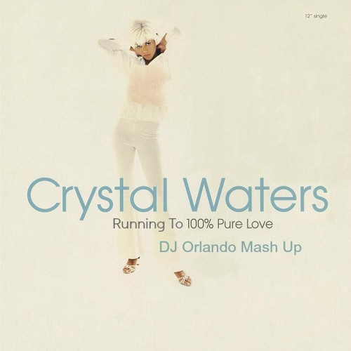 """Page 1 