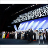Palmarès du festival de Cannes 2015 : la critique d'Antoine Guillot