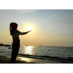 astrid semusim  at #pop #indonesian #hijab #hiphop #rock #rnb