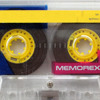 Old Skool Italian Piano House Mixtape (circa 1993) Jip Mann's Remake