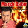 Marck Balar - Prende La Hoguera