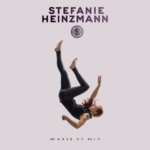Stefanie Heinzmann - In the End (Rydell & Sonic Seven Summer Groove Remix)