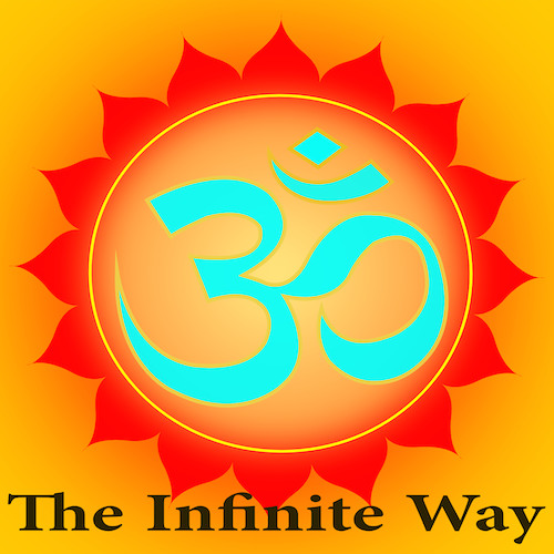 The Infinite Way Part 1 Melek Shamayyim