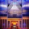 Liszt: Fantasy and Fugue on