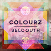 Colourz - Selcouth (Z3NTR0 Remix) Re-uploaded
