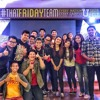 Your Love Is Greater - Victory Ubelt Youth Service