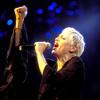 Madonna - Rain (Girlie Show Soundboard - 9'49'')